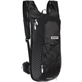 ION Villain 8 Rugzak, black